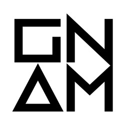 GNAM Architecture