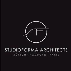 STUDIOFORMA ARCHITECTS