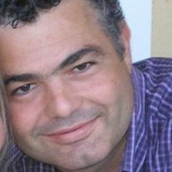Massimiliano Clemente