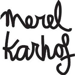 Studio Merel Karhof