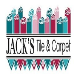 Jacks Tile and Carpet
