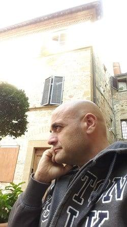 Matteo Tiano