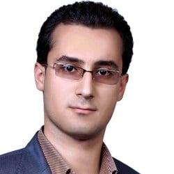 Yousef dashtizadeh