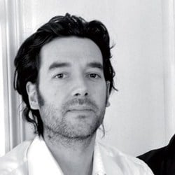 Stéphane Villard