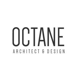 OCTANE ARCHITECT & DESIGN