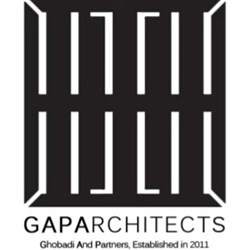 GAP Architects