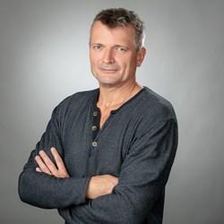 Schröder Markus
