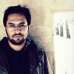 Rasoul Moosapour