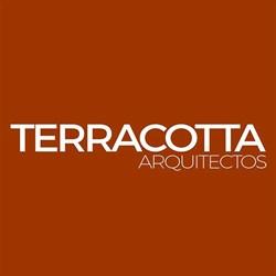 Terracotta Arquitectos