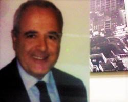 Marcello Locascio