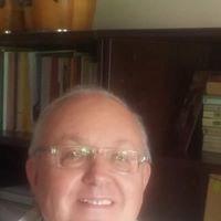 Rinaldo Mangili