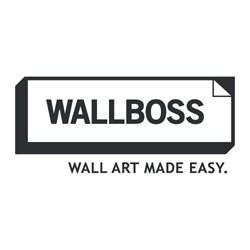 Wallboss Wallboss