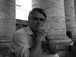 Pasquale Calzone