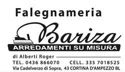 Roger  Alberti