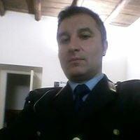 Nicola Altiero