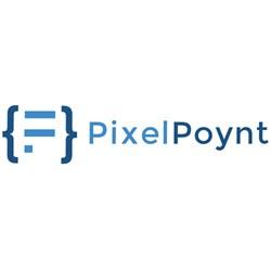 Jeremy Ferguson pixelpoyntNC