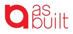 as built ARQUITECTURA