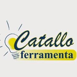 Ferramenta Catallo