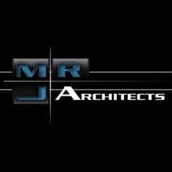 M.R.J. Architects