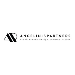 Angelini & Partners