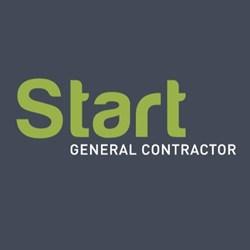 start  contractor