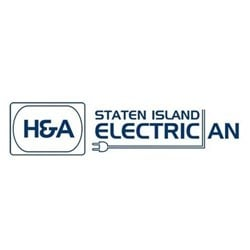 H&A Staten Island Electrician