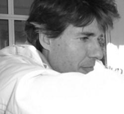 Andrea Anselmi