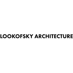 Lookofsky Architecture