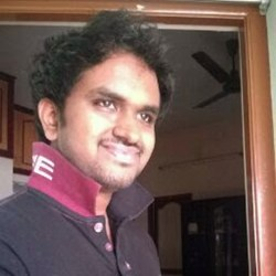 Ravi Sankar Kalayanaraman