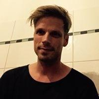 Lasse Kristiansen