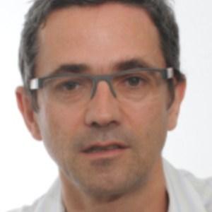 Michael Tribus