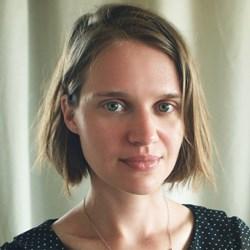 Sara Dimitrijevic