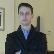 Stefano Anitori