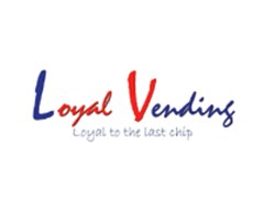 Loyal Vending