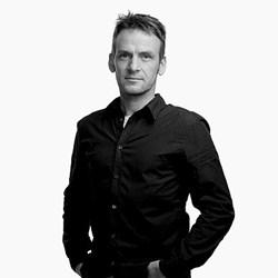 Lars Hofsjö