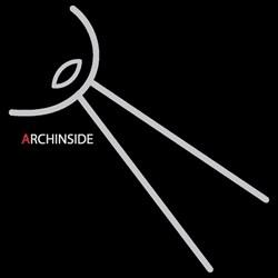 Studio Archinside
