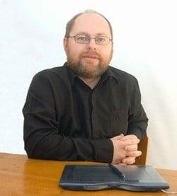 John Kellett