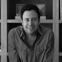 Salvador  Macías