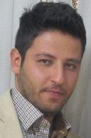 Vahab Asadi