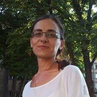 Aleksandra Ivanovic
