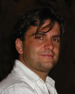 Fabio Natale Aloi