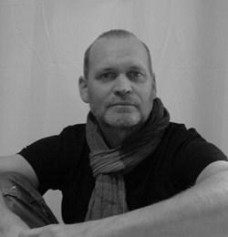 Thomas Pohlmann