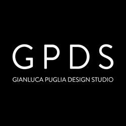 Gianluca Puglia