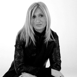 Alessia Galimberti