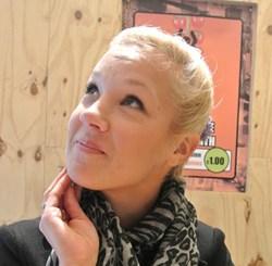 Romana Kugelova