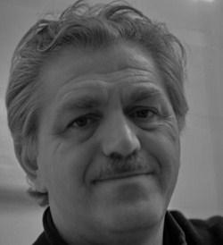 Angelo Lucini
