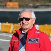 Carlo Demichelis