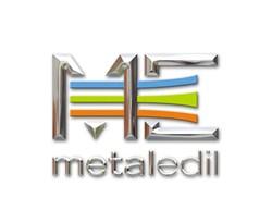Met Al Edil's Logo
