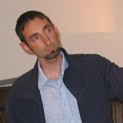 Alberto Chiste'