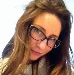 Francesca Cosenza